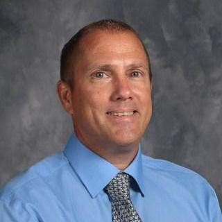 David Janecek's Profile Photo