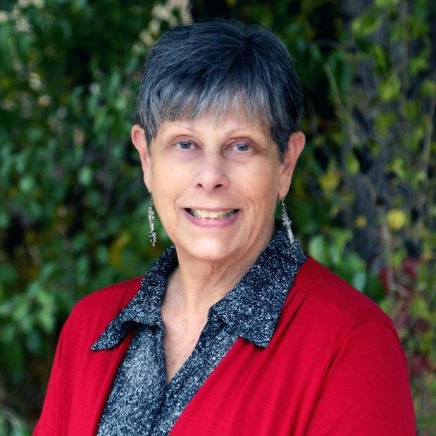 Karen Alexander's Profile Photo
