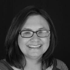 Monica Taylor's Profile Photo