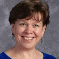 Marielle Edgecomb's Profile Photo