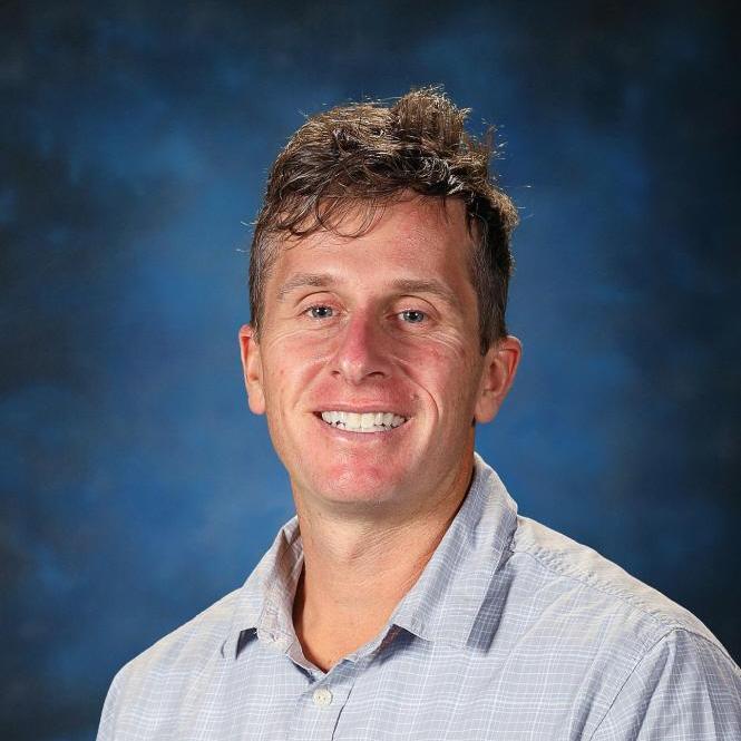 Todd Battle's Profile Photo