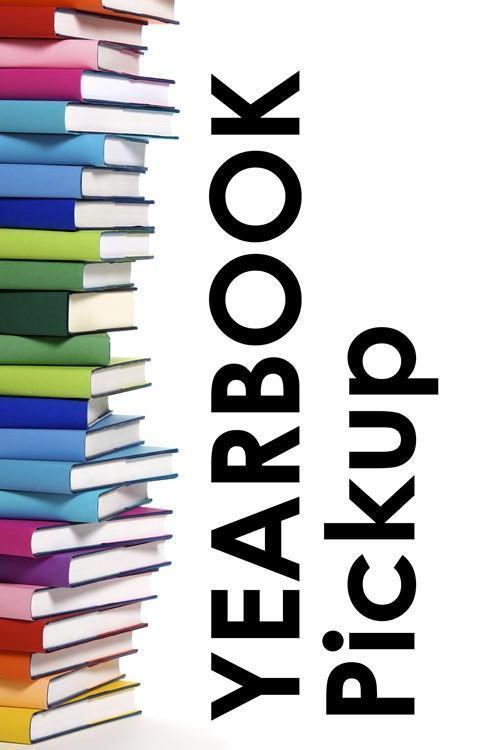 yearbook_pickup.jpg