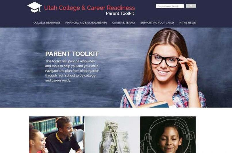 College and Career Parent Toolkit