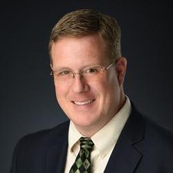 Ryan Thornberry's Profile Photo