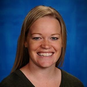 Ashlee Balcom's Profile Photo