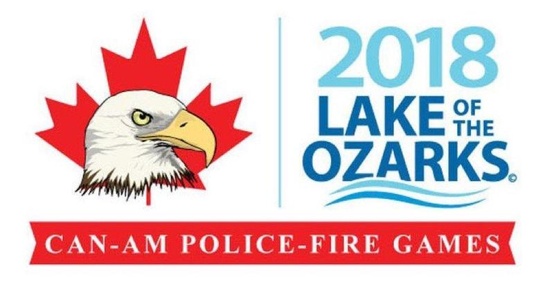 Lake of the Ozarks Can-Am Police-Fire Games Featured Photo