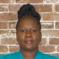 Tiffany Williams's Profile Photo