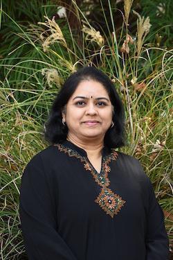 Vijaya Subramani