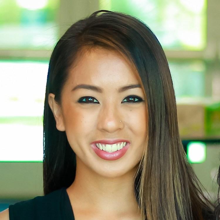 Faith Villanueva's Profile Photo