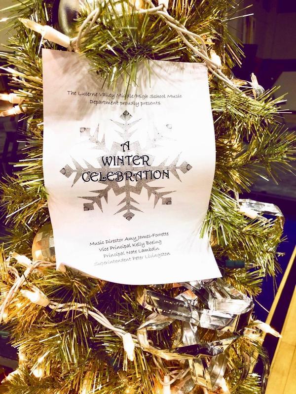 Winter Celebration 2018 program.jpg