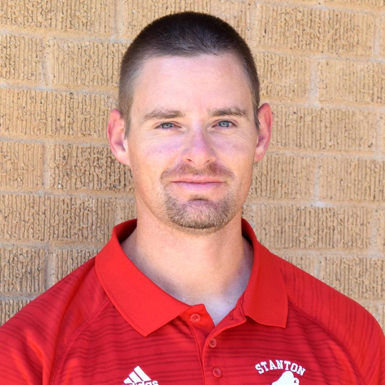 Cody Hogan's Profile Photo