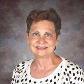 Kim Hurt's Profile Photo