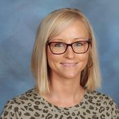 Jennifer Breda's Profile Photo