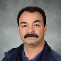 Jose Robles's Profile Photo