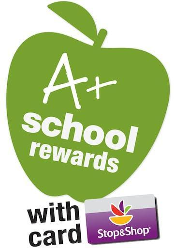 NBFA is a Stop & Shop A+ Rewards School; sign up today to raise money for your school Featured Photo