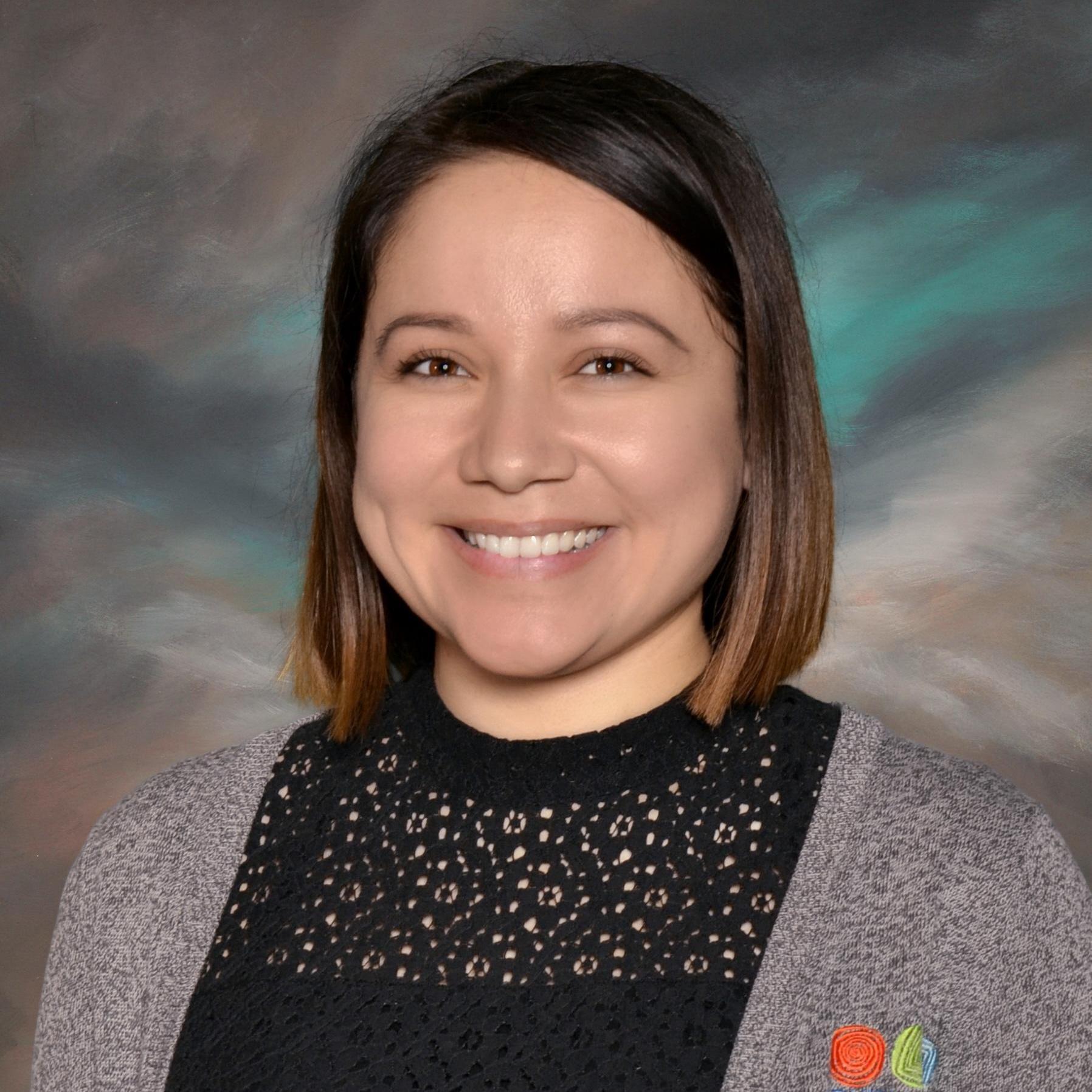 Cynthia Cu's Profile Photo