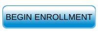 begin enrollment