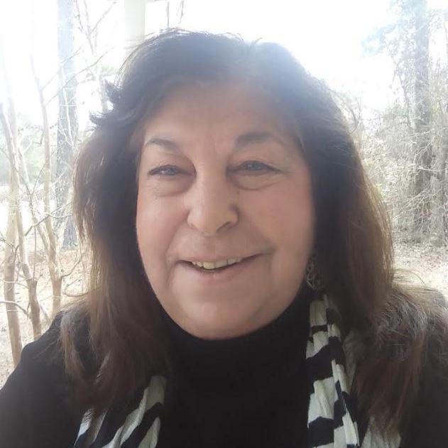 Nancy Chapman's Profile Photo