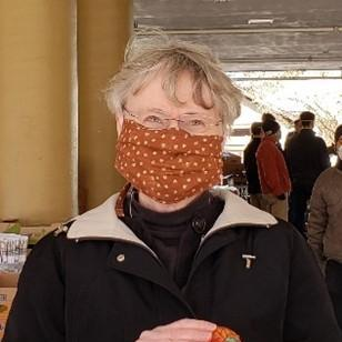 Margaret McGuirk, OP's Profile Photo