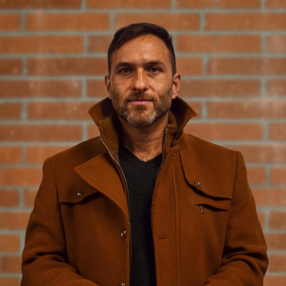 Bobby Valentine's Profile Photo