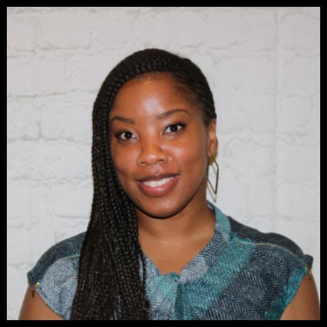 Regina Marion's Profile Photo