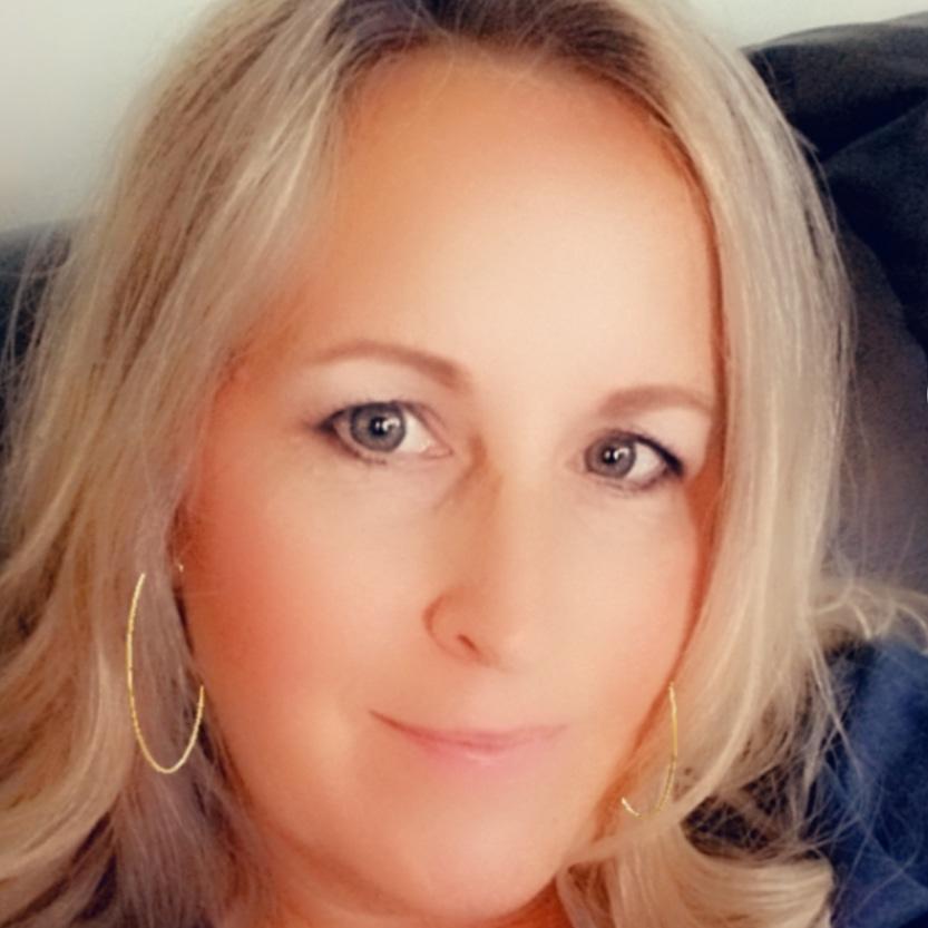 Yolonda Surratt's Profile Photo