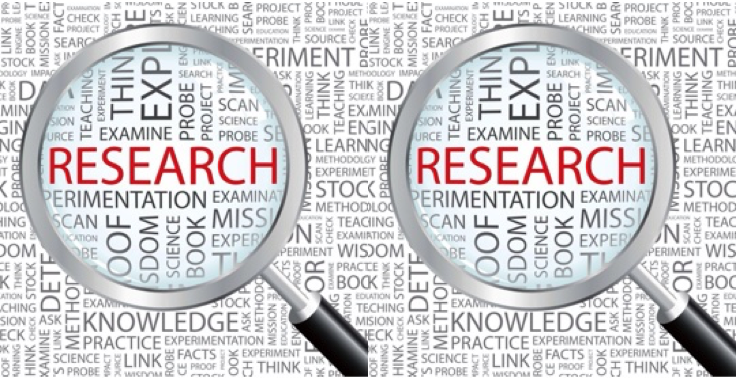 research 4
