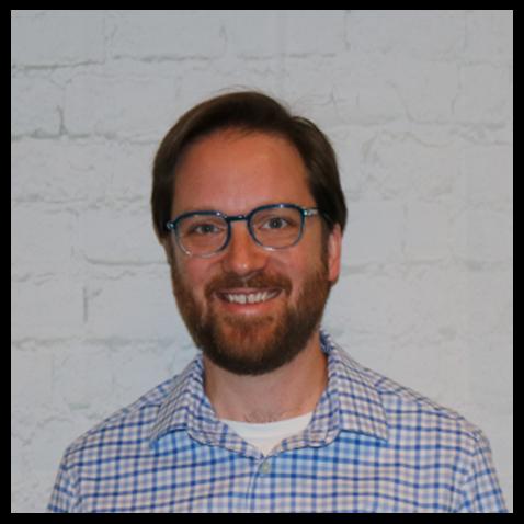 Seth Carruthers's Profile Photo