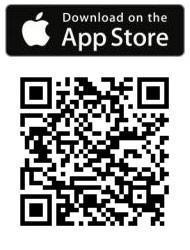 Apple QR