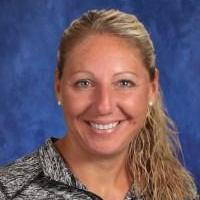 Jennifer DeMuth Hensley's Profile Photo