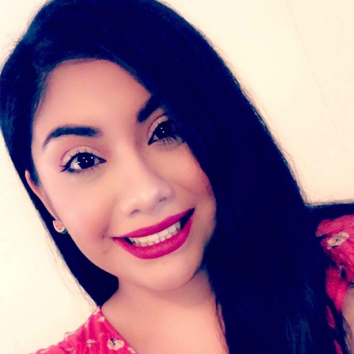Stephanie Herrera's Profile Photo