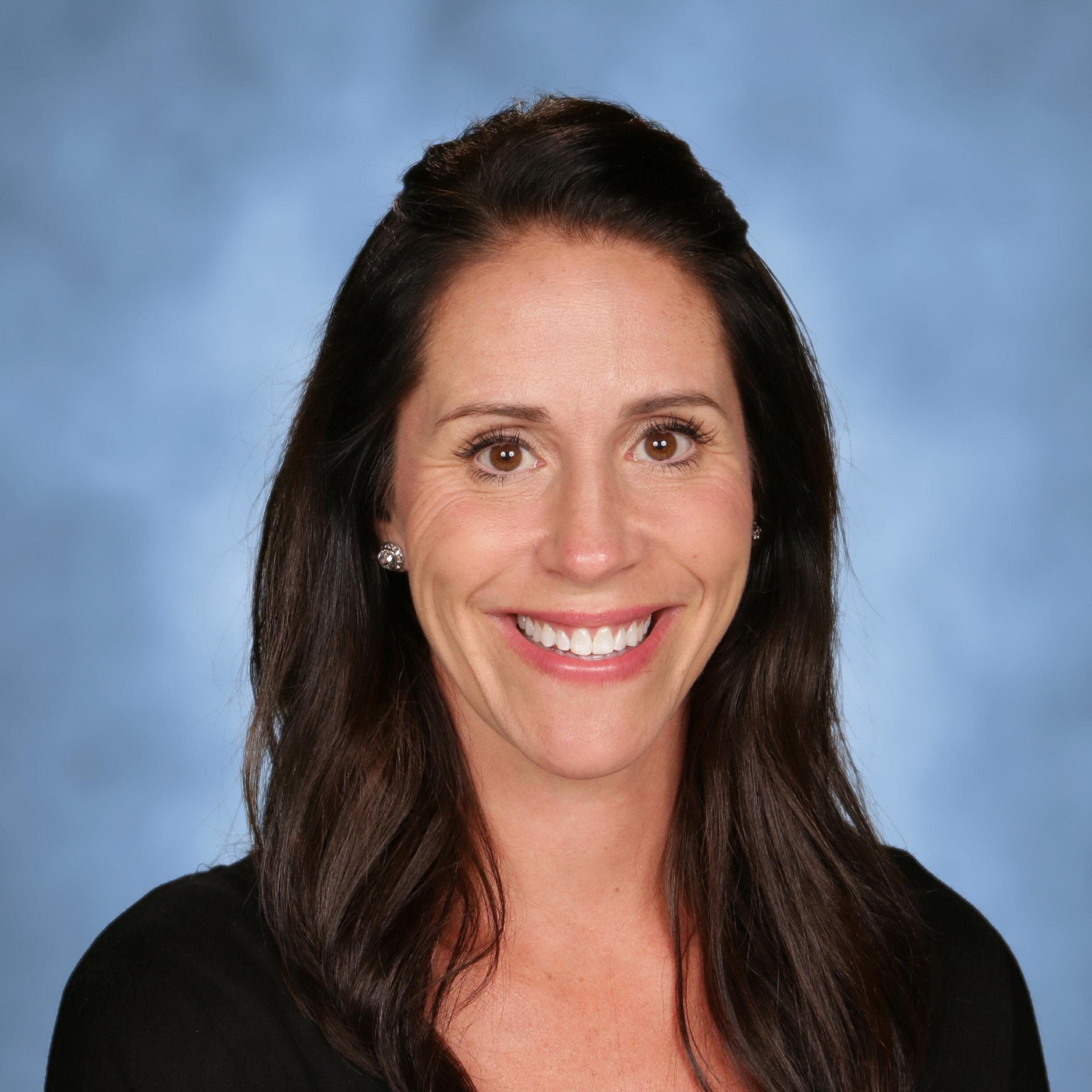 Shannon Dziwanowski's Profile Photo
