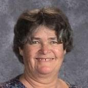 Cherie Flint's Profile Photo