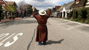 Now empty streets of Solvang 2020.jpg