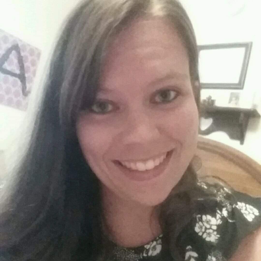 Anna Renner's Profile Photo