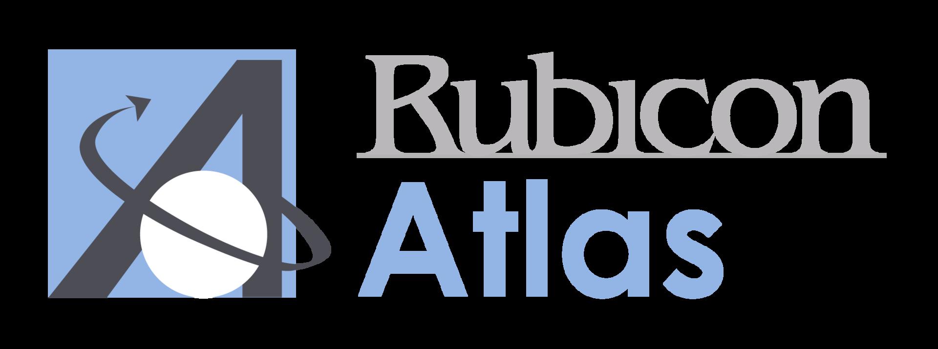 Rubicon Atlas Curriculum Maps