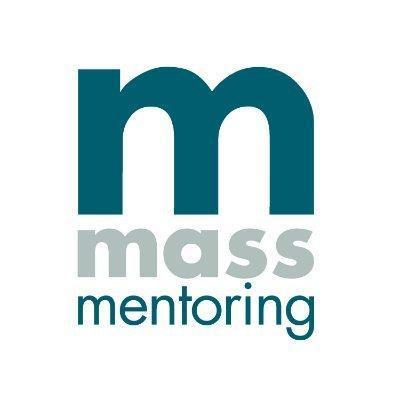 Mass Mentoring Partnership (MMP) logo.