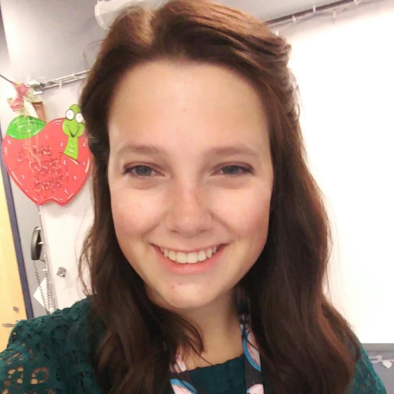 Nicole Lichty's Profile Photo