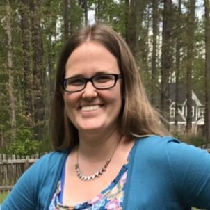 Rebecca Knapp's Profile Photo