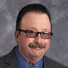 Jimmy Emmons, Sr.'s Profile Photo