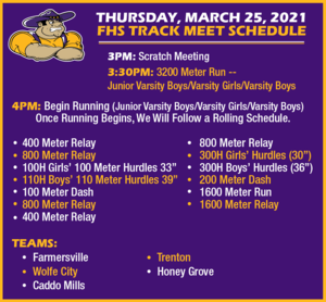 Track Schedule - 3-25.png