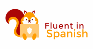 squirrel, fluent in Spanish