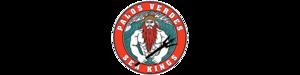 Sea King logo