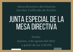 PUSD Board Meeting (SPAN) (6).png