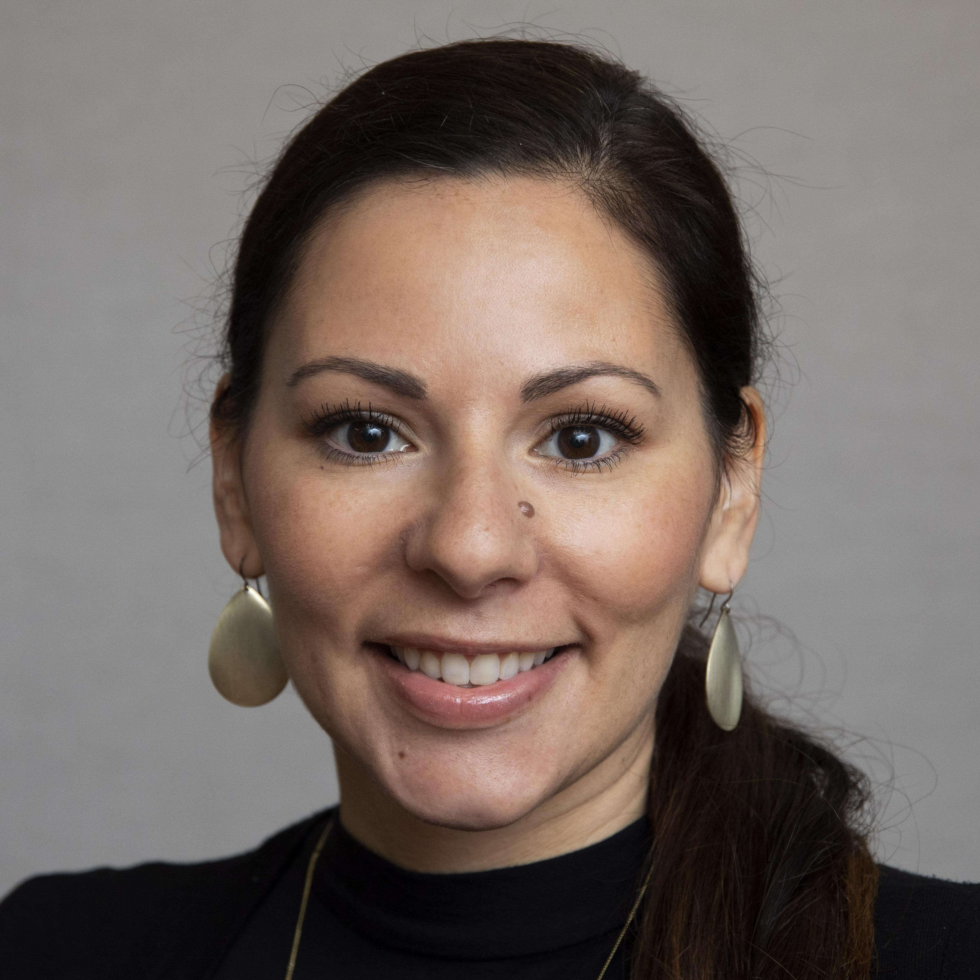Denise Tafuto's Profile Photo