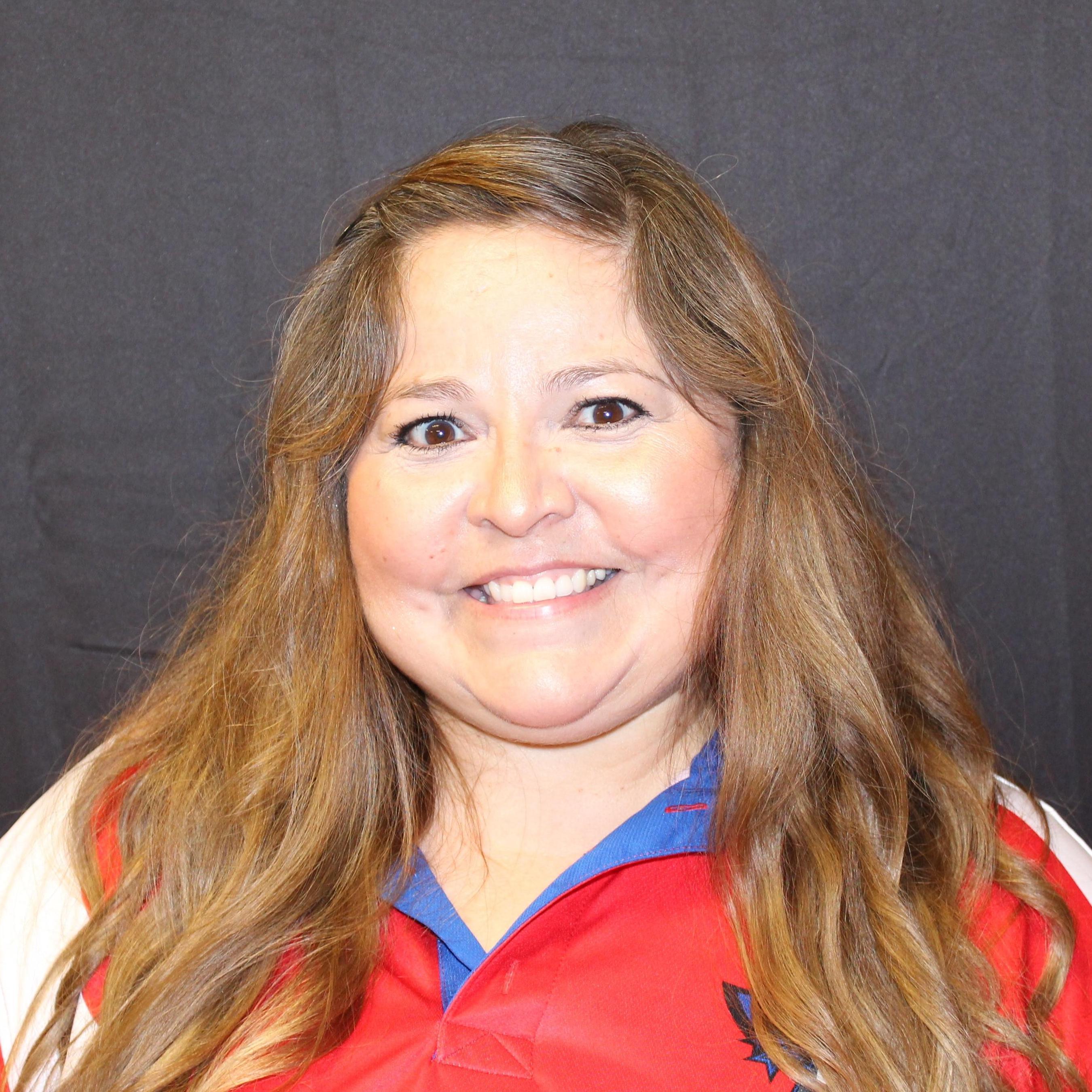 Zinnia Castaneda's Profile Photo