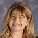 Lisa Filippini's Profile Photo