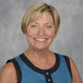 Sabrina Sibbernsen's Profile Photo