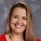 Michelle Avery's Profile Photo