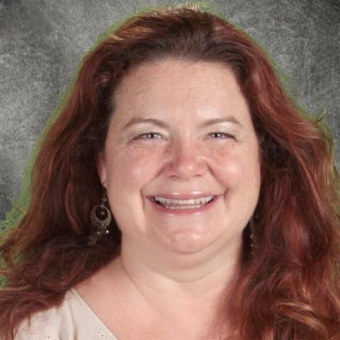 Hannah Davey's Profile Photo